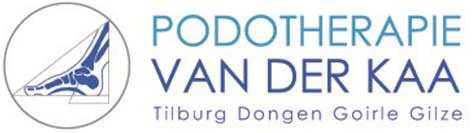 Podotherapie van der Kaa B.V.